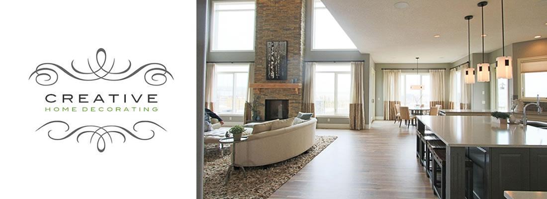 Home Decor Stores London Ont Home Design Mannahatta Us Home Decorators Catalog Best Ideas of Home Decor and Design [homedecoratorscatalog.us]