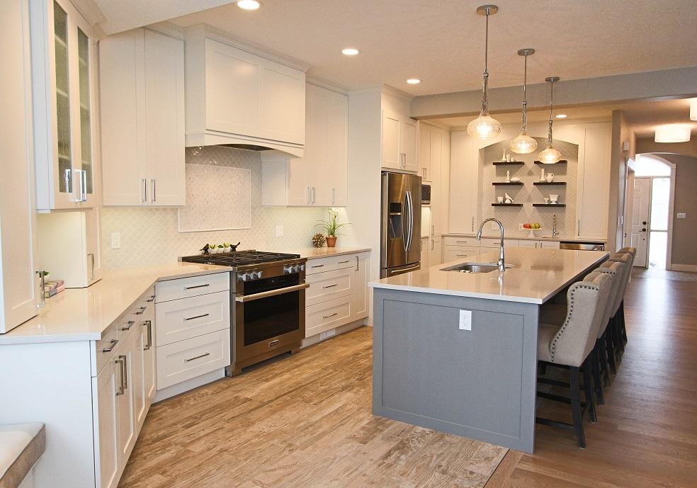 Calgary Interior Designer Kitchen Bathroom Design Custom Furniture