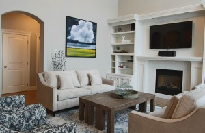 Living Room_ 300x194